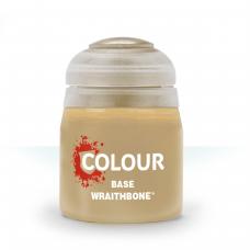 Wraithbone -Citadel Colour BASE