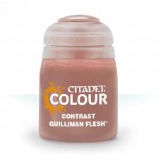Guilliman Flesh -Citadel Colour CONTRAST
