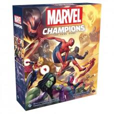 Marvel: Champions